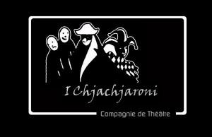 Le nouveau logo de la Compagnie