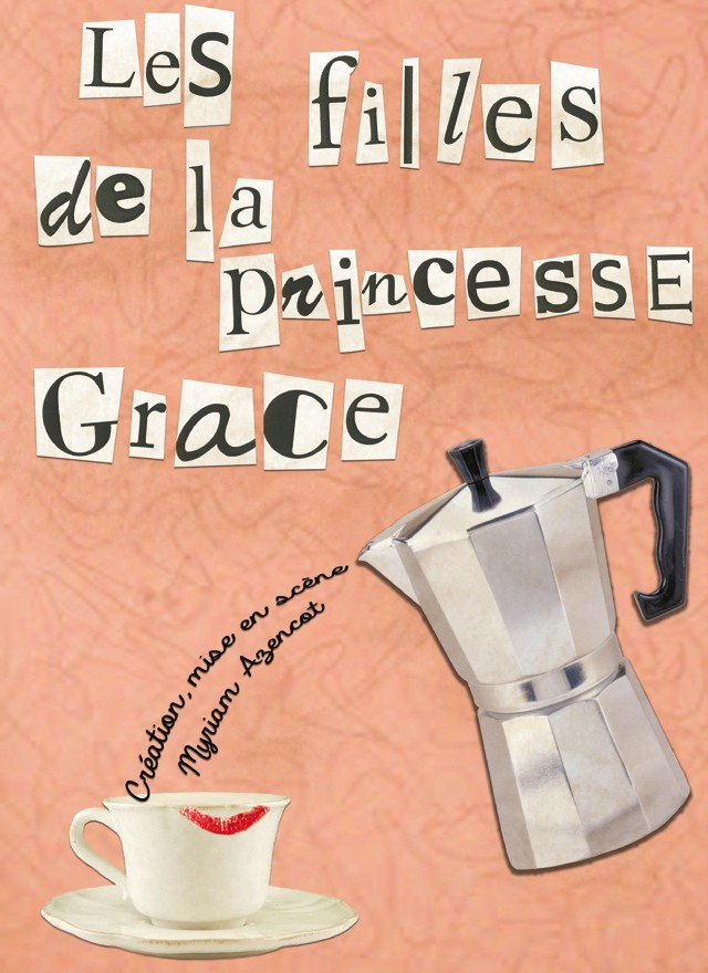 princesses-grace