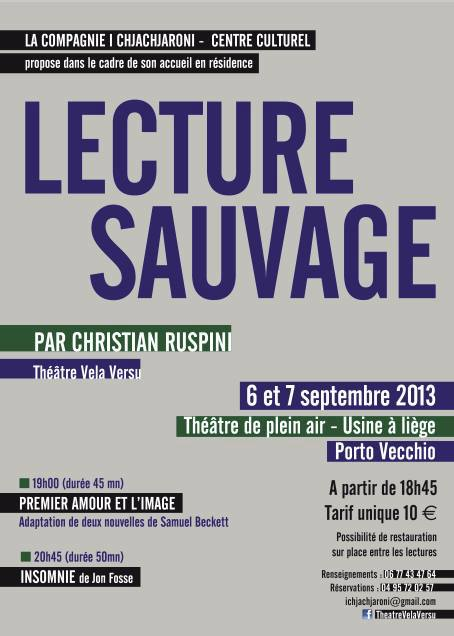 lecture-sauvage