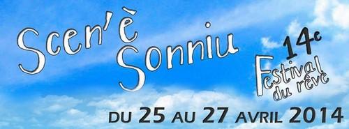 bandeau-festival-2014-blog